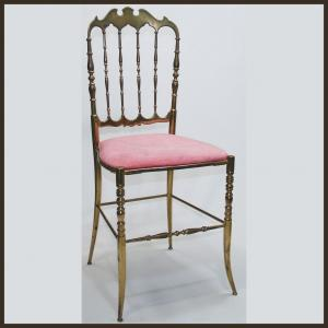 China banquet chair on sale