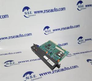 China General Electric IC693APU302 Power Mate APM Modules GE IC693APU302 on sale