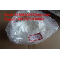 Oral Anabolic Steroid 57-85-2 Testosterone Powder Source / Pharmaceutical Intermedia Test Propionate Injection