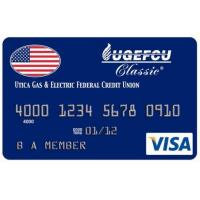 full color plastic cards printing,key tag cards,loyalty cards manufacturer,loyalty cards solution china