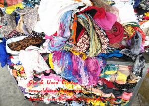 China Second Hand Bags Used Ladies Dresses Worn Underwear Hot Bra And Panties on sale