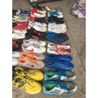 Premium Used Men Shoes Second Hand Ladies Shoes Used Children Shoes with Grade AAA Quality