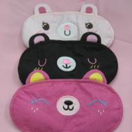 China Face Mask, Eye Patch & Shade on sale