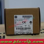 Allen Bradley Micro800 2080-DNET20 / 2080DNET20