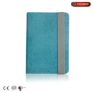 China Stand PU Tablet Leather Case Samsung Galaxy Tab 4 7 Waterproof on sale