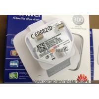 China Huawei WS323 Wireless Wifi Signal Repeater, Ethernet Wireless Bridges 150M range extend on sale