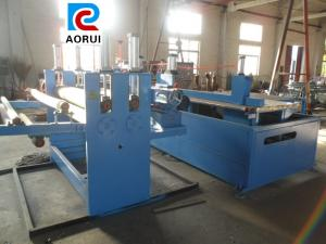 China HIPS / ABS Plastic Board Extrusion Line , Automotive Trim Mulit - Layers Production Machine on sale