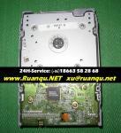 Drive de disquetes de TEAC FD-235HF A562-U5