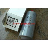 York filter YORK026-32839-000