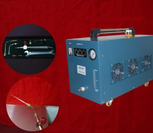 China 300L/hr brown gas generator on sale