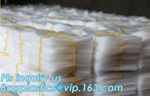 China 2 Mil Clear Polyethylene Poly Bags - Plastic Bag Partners, small poly bags clear plastic bags for small business small p on sale