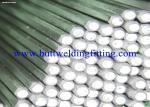 Труба ASTM B161 и ASME SB161 UNS N02200 сплава никеля никеля 200 сплава 200
