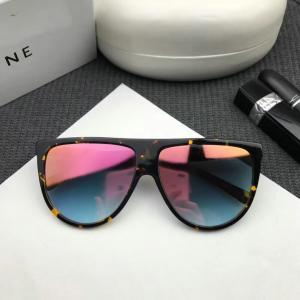 7d3af6044e9 AAA Celine Replica Sunglasses,Cheap Wholesale Celine Replica ...