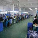 Serviços do OEM e do ODM com os coordenadores experientes para desenvolver projetos de OEM/ODM