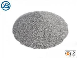 China 99.9% Magnesium Metal Powder For Water Treatment And In Fuel Cell And Solar Applications on sale