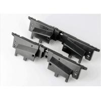 China arm unit for Noritsu QSS3001 minilab part no D004438-01  / D005005-01 made in China on sale
