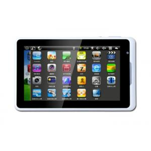 China Capacitive Multi-touch Screen Tablet PC 7.85 inch 1024 × 768 IPS Sreen Android on sale