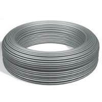 Stainless steel wire for wire making with all wire diameters