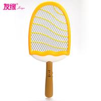 Electronic Fly Swatter (IC Series)