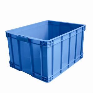 China Caja plástica de varios compartimentos del volumen de ventas, caja de la creatina on sale