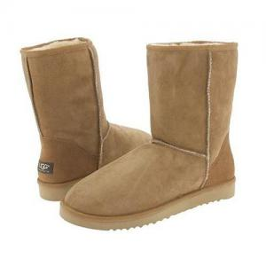 China Ugg 5800 boots on sale