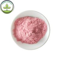 pomegranate juice powder  buy best dried organic pomegranate powder  uses health benefits supplement products for skin