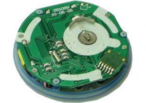 China ODM/OEM manufacture altimeter compass module SR108M on sale
