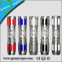 GSV  Flip V3 Mod