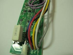 China Custom Electronic PCB Assembly Kits / Printed Circuit Board Assembly on sale