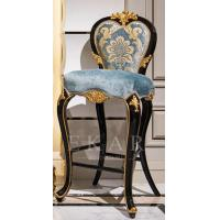 China Ekar Furniture Alibaba Import Furniture From China Wood Chair TW-001 on sale