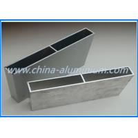 China AA6063-T5/T6 Aluminium / Aluminum Pipe Made in China on sale