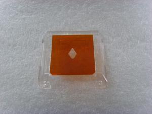 China 56 customer Printer pre-print head plastic Film (9980869164) on sale
