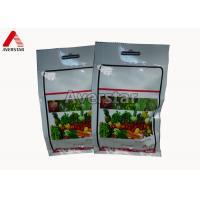 CAS 96489-71-3 Acaricide Products For Ticks Pyridaben 20% WP / 15% EC