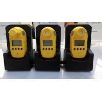 1ppm Resolution Hand Held Gas Detector, IP54 Portable Carbon Monoxide Detector