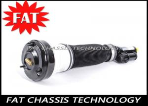 China 2203202438 2203205113 Air Suspension Shock for Mercedes benz S-Class W220 Front Auto Part Supplier on sale