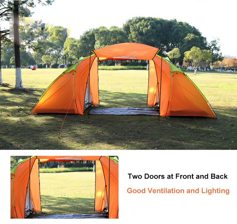 multi person tent.jpg