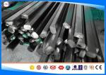 Cold Drawn Profile Steel , Alloy Steel Cold Finished Bar 41Cr4 / 5140 / SCr440 / 40Cr