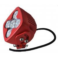China off road led light lamp emergency cree led light,50 led work light lamp on sale