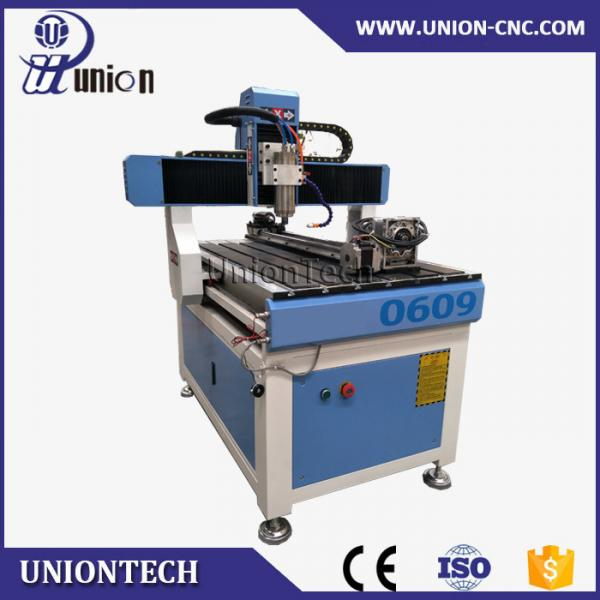 Woodworking Machines From Jinan Table Top Machine Cnc