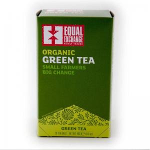 China Non - Polluted Organic Keemun Tea Bags Fresh Brilliant - Color Soup on sale