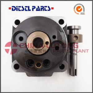 China buy distributor head 096400-0143 4 cylinder /9mm right rotation fit for TOYOTA 2L-T on sale