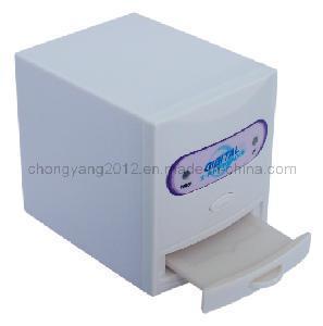 China USB Dental X-ray Film Digital Viewer Reader (zoom) on sale