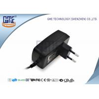 China Solar Panel AC DC Switching Power Supply , High Power Switching Power Supply on sale