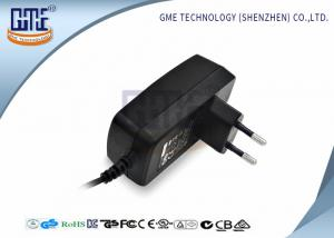 China Solar Panel AC DC Switching Power Supply , High Power Switching Power Supply on sale