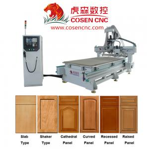 Discount Price 4x8 Ft Wood Furniture Making Linear Atc Woodworking