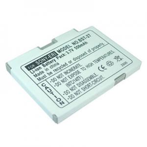China 900mAh battery work for sony ericsson batteries bst-33 on sale