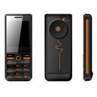 Low end China mobiles phone dual sim cheap mobile phone