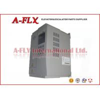 China Emerson Elevator Inverter EV2000-4T0075G /0110P /0150P 7.5kw /11kw /15kw on sale