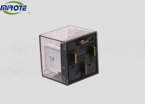 pcb waterproof optronics 40a relay for automotive applications 12v dc car  air conditioner relay for sale – automotive power relay manufacturer from  china (108569126).  auto electrical relays - everychina