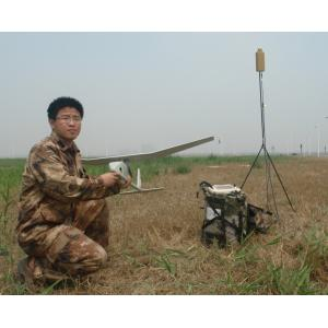 China Low Speed UAV Unmanned Air Vehicle , Aerial Photography Drone Helicopter on sale